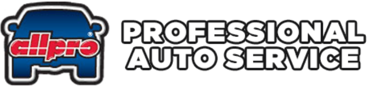 Auto Repair & Mechanic Shop Vaughan Markham, ON ...